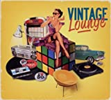 Various Vintage Lounge