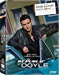 Republic of Doyle: The Complete Third...