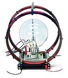 電子 の 比電荷 ( e/m ) 実験 装置 U8481430