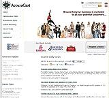 51QfPyTuxUL. SL160  AccuraCast Search Daily News