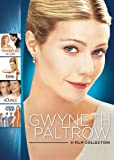 Gwyneth Paltrow 4 Film Collection