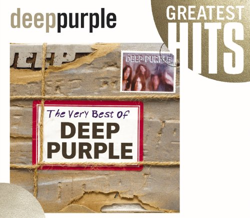 Deep Purple - Icon - Zortam Music
