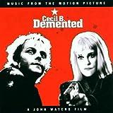 Cecil B. Demented (2000 Film)