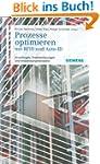Prozesse optimieren mit RFID und Auto...