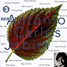 Antonio Carlos Jobim Songbook Vol. 3