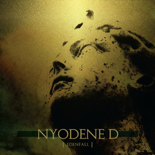 Nyodene D-Edenfall-2012-B2R Download