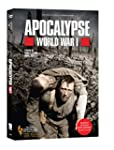 Apocalypse - World War I / Apocalypse...