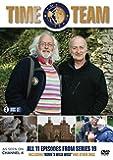 Time Team Series 19 [DVD]