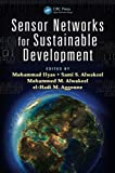 img - for Sensor Networks for Sustainable Development book / textbook / text book