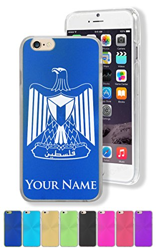 Personalized Case for Apple iPhone 6 (4.7
