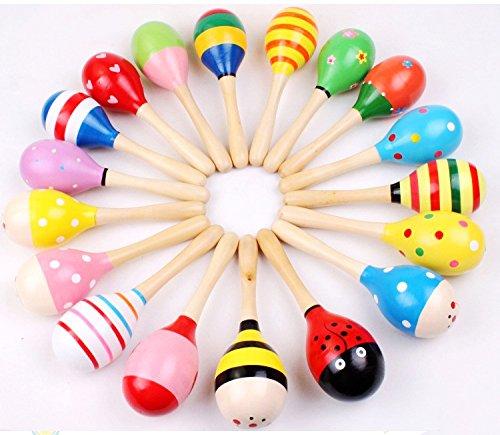 time4dealsr-baby-kinder-klingen-musik-geschenk-kleinkind-rassel-musikalische-holzernen-hammer-sand-s