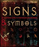 img - for Signs and Symbols book / textbook / text book