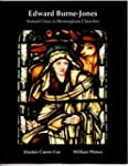 Edward Burne-Jones: Stained Glass in...