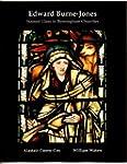 Edward Burne-Jones: Stained Glass in...