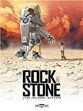 vignette de 'Rock & Stone n° 1 (Nicolas Jean)'