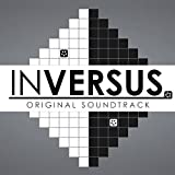 Inversus (Original Soundtrack)