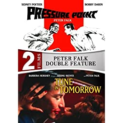 Pressure Point / Tune In Tomorrow - 2 DVD Set (Amazon.com Exclusive)