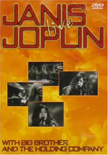 janis-joplin-live-with-big-brother-and-the-alemania-dvd