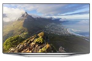 Samsung UN75H7150 75-Inch 1080p 240Hz 3D Smart LED TV