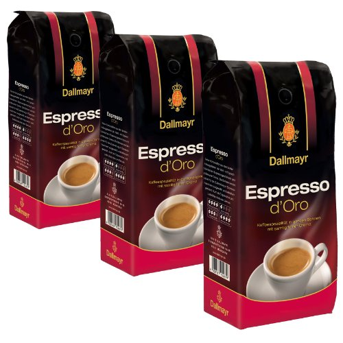 dallmayr-espresso-d-oro-coffee-whole-beans-pack-of-3-3-x-1000g