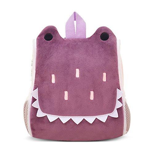 belk-little-boys-cool-animal-pack-sidekick-mochila-pequena-diseno-con-estampado-para-ninos-bolsa-par