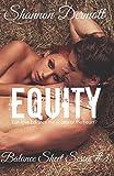 Equity (Balance Sheet) (Volume 3)