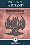 img - for The Screwtape Letters, C.S. Lewis: Walking to Wisdom Literature Guide (Student Edition) (Wtw Lit Guide) book / textbook / text book