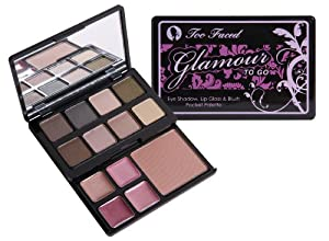 Too Faced Cosmetics Glamour To Go II, by Too Faced