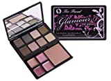 Too Faced Cosmetics Glamour To Go II, 2.7 Ounce