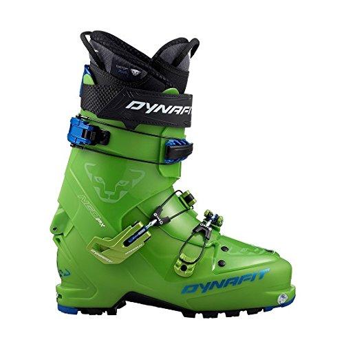 Dynafit Herren Skitouren-Skistiefel Neo PX - CP