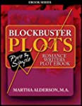 Blockbuster Plots Romance Writers Plo...