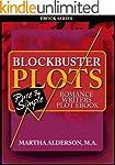 Blockbuster Plots Romance Writers Plo...