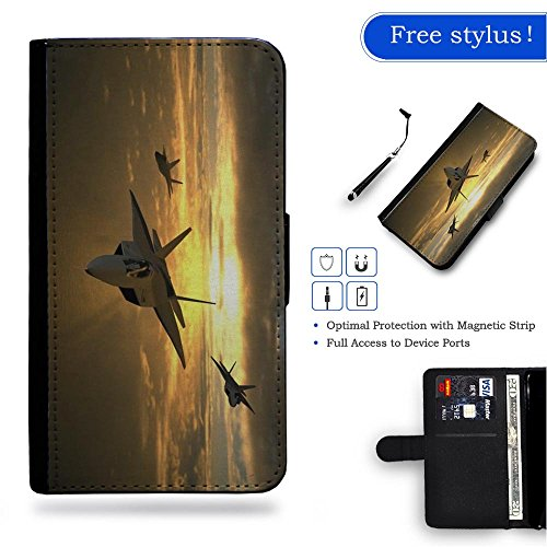 your-choice-phone-case-offre-speciale-housse-en-cuir-coque-etui-de-protection-pour-samsung-galaxy-s6