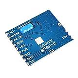 Paleo Boscam FPV 5.8 g inalámbrico de audio y vídeo de recibir rx5808 módulo