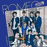 ROMEO - [MIRO] 3rd Mini Album FULL MEMBER EDITION CD+2p POSTER+116p Photo Book+28p Making Photo Book+1p Post Card K-POP Sealed