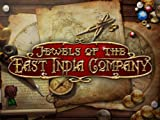 Jewels of the East India Company [Download]