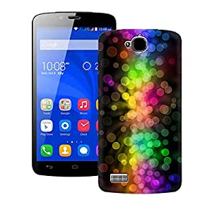ZAPCASE BACK COVER FOR HUAWEI HONOR HOLLY
