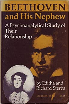hank case study psychoanalytic approach Behaviorist approach classical conditioning  the case study of little hans does appear to provide support for freud's theory of the oedipus complex.