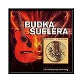 Budka Suflera: Za Ostatni Grosz [CD]