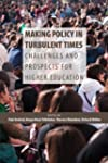 Making Policy in Turbulent Times: Cha...
