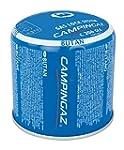 Campingaz GLS Gas Cartridge - Blue, 1...