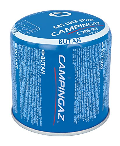 campingaz-cartucho-de-gas-perforable-c206