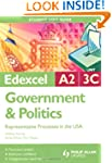 Edexcel A2 Government & Politics Stud...