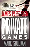 Private Games