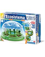 Clementoni 12775 Ecosistema