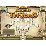 Ancient Tri-Jong (Jewel Case) (PC)