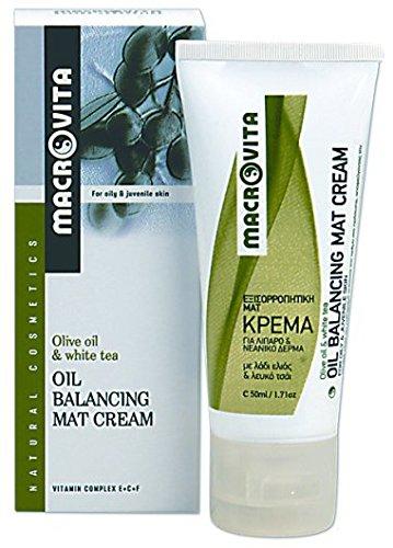 macrovita-crema-de-control-mate-para-la-piel-grasa-con-aceite-de-oliva-y-te-organicos-blanco-50-ml
