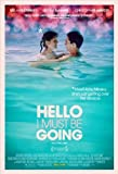 Hello I Must Be Going [DVD] [Region 1] [US Import] [NTSC]