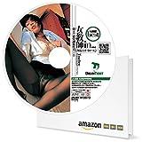 DFHFD073【Amazon.co.jp限定】女教師in... 朝まで密室調教性交 4時間 FFP仕様 [DVD]