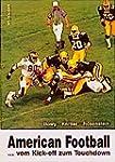American Football: ... Vom Kick-off z...